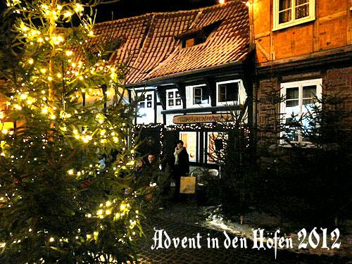 Weihnachtsmarkt Wernigerode In Den Höfen.Kartenlegen By Corinna Rasche Kartenlegen Am Telefon